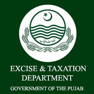 https://lcci.pk/wp-content/uploads/2019/12/excise_and_taxation__9d4D7.jpg