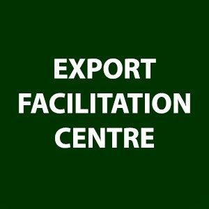 https://lcci.pk/wp-content/uploads/2019/12/export_facilitation__ZnrYT.jpg