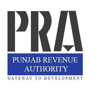 https://lcci.pk/wp-content/uploads/2019/12/pra_logo.jpg