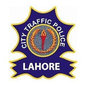 https://lcci.pk/wp-content/uploads/2019/12/traffic_polic.jpg