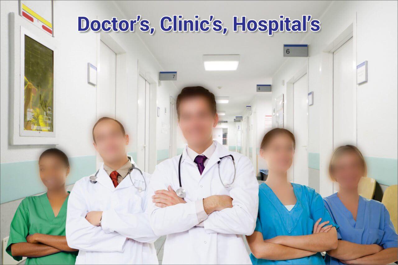 https://lcci.pk/wp-content/uploads/2020/03/Doctors.jpg