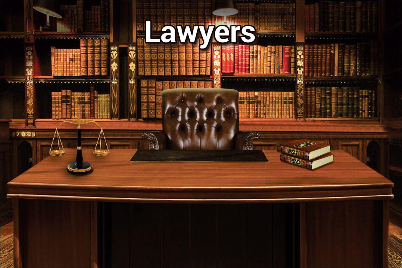 https://lcci.pk/wp-content/uploads/2020/03/Lawyers.jpg