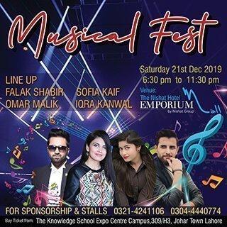 https://lcci.pk/wp-content/uploads/2020/03/Musical-Fest.jpg