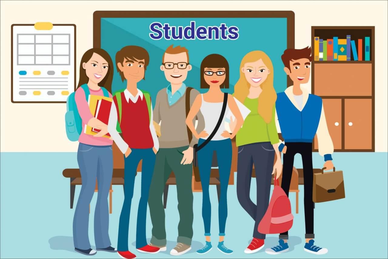 https://lcci.pk/wp-content/uploads/2020/03/Students.jpg