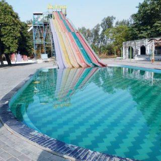 https://lcci.pk/wp-content/uploads/2020/04/Skyland-water-park-320x320-1-320x320.jpg