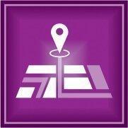 https://lcci.pk/wp-content/uploads/2020/05/Free-Google-Map-Listing.jpg