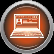 https://lcci.pk/wp-content/uploads/2020/05/Free-Profile-ID-www.lcci_.pk-1.png