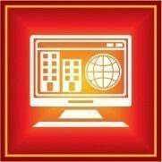 https://lcci.pk/wp-content/uploads/2020/05/Full-Business-Profile-Web-Page.jpg
