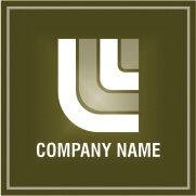 https://lcci.pk/wp-content/uploads/2020/05/Logo-Company-Name.jpg