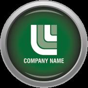 https://lcci.pk/wp-content/uploads/2020/05/Logo-Company-Name1.png