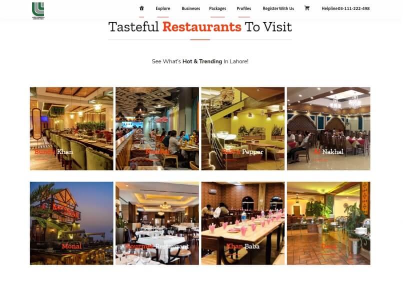 https://lcci.pk/wp-content/uploads/2020/05/Tasteful-Restaurants-476x333-1.jpg