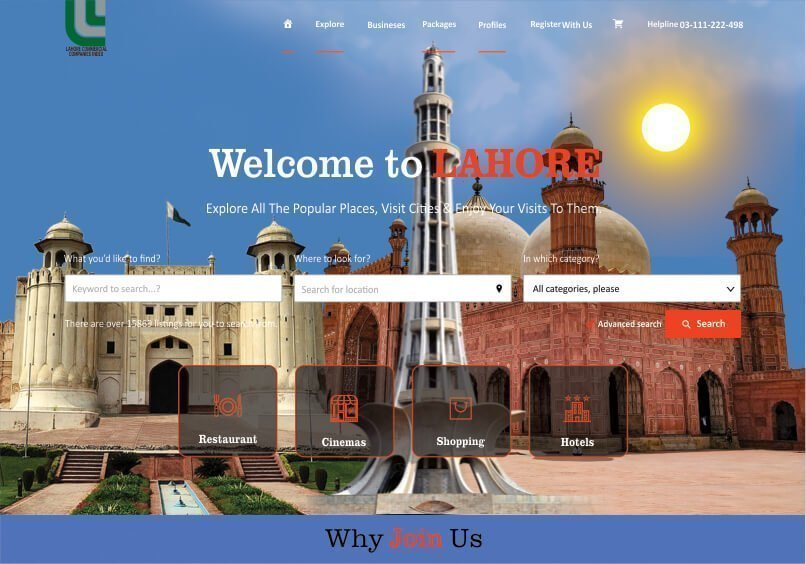 https://lcci.pk/wp-content/uploads/2020/05/Welcome-to-Lahore-476x333-1.jpg