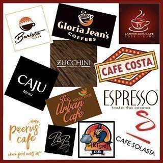 https://lcci.pk/wp-content/uploads/2020/06/Cafe-Logo.jpg
