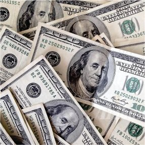 https://lcci.pk/wp-content/uploads/2020/07/The-Dollar-Has-Become-Expensive-1.jpg