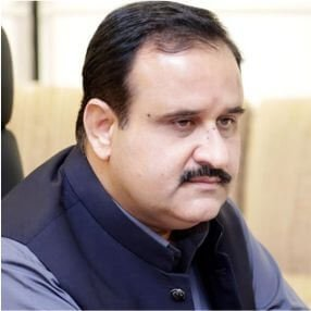 https://lcci.pk/wp-content/uploads/2020/10/Citizens-Should-Be-Careful-To-Avoid-The-Second-Wave-Of-Corona-Usman-Buzdar.jpg