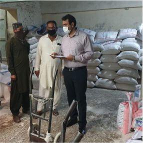 https://lcci.pk/wp-content/uploads/2020/10/Flour-Crisis-Important-Meeting-Of-Flour-Mills-Association.jpg