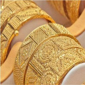 https://lcci.pk/wp-content/uploads/2020/10/Gold-Became-Cheaper-By-Rs-1200-Per-Tola.jpg