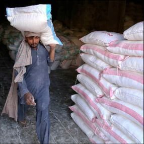 https://lcci.pk/wp-content/uploads/2020/10/Mill-Flour-Continues-To-Be-Sold-At-Rs-78-Per-Kg.jpg