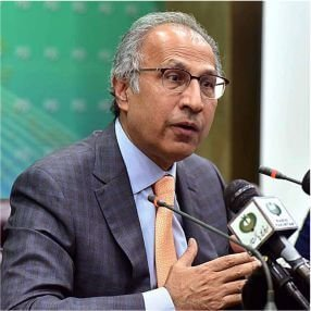 https://lcci.pk/wp-content/uploads/2020/10/Past-policies-did-not-stabilize-economy-forced-to-go-to-IMF.jpg