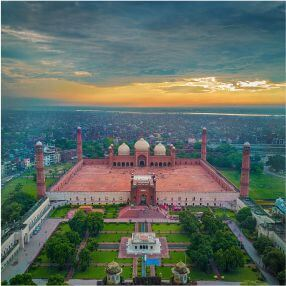 https://lcci.pk/wp-content/uploads/2020/10/Permission-to-do-48-new-businesses-in-Lahore-Division.jpg
