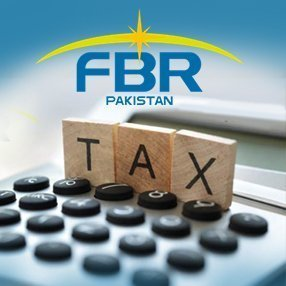 https://lcci.pk/wp-content/uploads/2020/10/The-FBR-Has-Cracked-Down-On-Tax-Evaders-ver-1.0.jpg