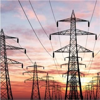 https://lcci.pk/wp-content/uploads/2020/10/The-Government-Dropped-Electricity-Bomb-On-The-People.jpg