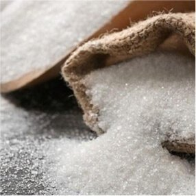 https://lcci.pk/wp-content/uploads/2020/10/The-Punjab-Cabinet-Approved-The-Import-Of-300000-Tonnes-Of-Sugar-1.jpg