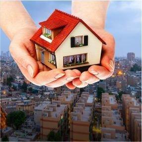 https://lcci.pk/wp-content/uploads/2020/10/Unregistered-Housing-Schemes-Have-Come-Under-The-Radar-Of-PRA.jpg