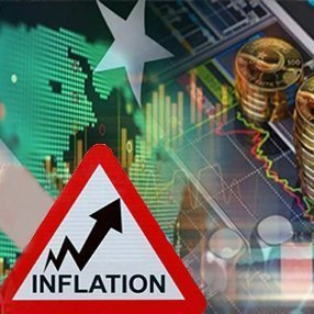 https://lcci.pk/wp-content/uploads/2020/11/Another-Bad-News-For-The-People-Trapped-In-The-Mire-Of-Inflation.jpg