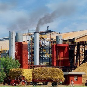 https://lcci.pk/wp-content/uploads/2020/11/Good-News-For-Farmers-Across-Punjab-small-.jpg