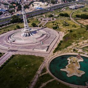 https://lcci.pk/wp-content/uploads/2020/11/River-Ravi-City-Project-One-Trillion-Appeal-small.jpg
