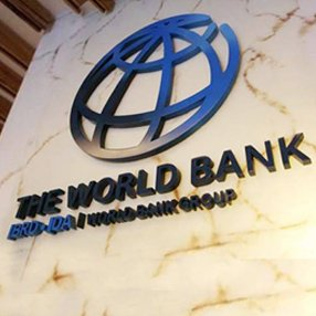 https://lcci.pk/wp-content/uploads/2020/11/The-World-Bank-Gave-The-Green-Signal-To-Pakistan-small-.jpg