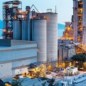 https://lcci.pk/wp-content/uploads/2020/12/Great-News-For-Industrialists.jpg