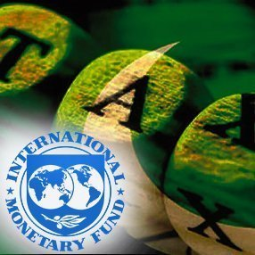 https://lcci.pk/wp-content/uploads/2020/12/IMF-Agrees-With-Pakistan-On-Tax-Targets1.jpg