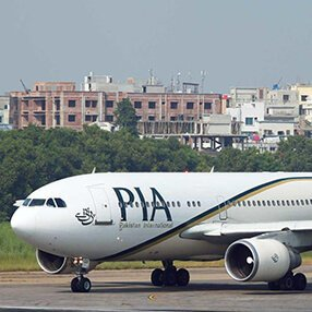 https://lcci.pk/wp-content/uploads/2020/12/PIAs-Name-Removed-From-The-List-Of-Banned-Airlines-SMALL.jpg