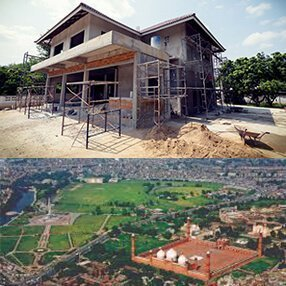 https://lcci.pk/wp-content/uploads/2020/12/The-Construction-Of-The-House-Became-A-Dream-For-The-People-Of-Lahore-1.jpg