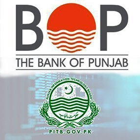 https://lcci.pk/wp-content/uploads/2021/01/Agreement-Signed-Between-Punjab-IT-Board-And-Bank-Of-Punjab-s.jpg