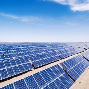 https://lcci.pk/wp-content/uploads/2021/01/Bad-News-For-Those-Who-Get-Electricity-From-Solar-System-s.jpg