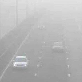 https://lcci.pk/wp-content/uploads/2021/01/Fog-Reigns-Major-National-Highways-Motorways-Closed-s.jpg