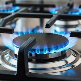 https://lcci.pk/wp-content/uploads/2021/01/Gas-Shortage-Revealed-To-Be-Artificial-s.jpg