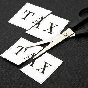 https://lcci.pk/wp-content/uploads/2021/01/Good-News-For-Pakistanis-Taxes-Abolished-s.jpg