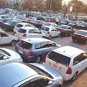 https://lcci.pk/wp-content/uploads/2021/01/Important-News-Came-About-Vehicle-Registration-Fee-Token-Tax-s.jpg