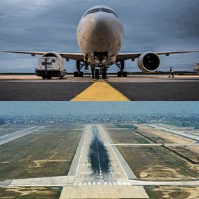 https://lcci.pk/wp-content/uploads/2021/01/New-Orders-By-Civil-Aviation-To-Domestic-And-Foreign-Airlines-s.jpg