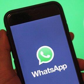 https://lcci.pk/wp-content/uploads/2021/01/No-Need-To-Leave-WhatsApp-Anymore-s.jpg