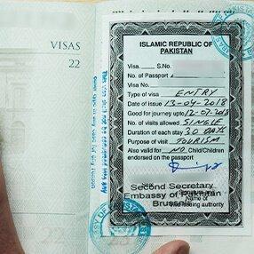 https://lcci.pk/wp-content/uploads/2021/01/Pakistan-Issues-New-Visa-Policy-1.jpg