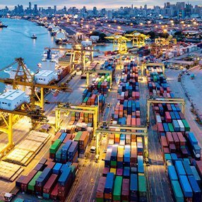 https://lcci.pk/wp-content/uploads/2021/01/Pakistans-Trade-Deficit-Increased-By-32-s.jpg