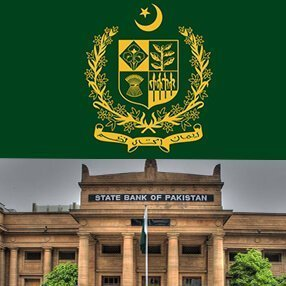 https://lcci.pk/wp-content/uploads/2021/01/The-Governments-Borrowing-Has-Accelerated-s.jpg