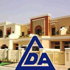 https://lcci.pk/wp-content/uploads/2021/02/Approval-Of-The-Fastest-Housing-Scheme-In-LDA-History-s.jpg