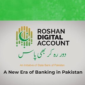 https://lcci.pk/wp-content/uploads/2021/02/Decision-To-Give-Roshan-Digital-Account-Profit-Practice-Discount-s.jpg
