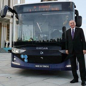 https://lcci.pk/wp-content/uploads/2021/02/Driverless-Bus-Ready-s.jpg